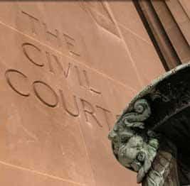 civil_court_engraving